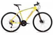 csepel woodlands cross 700 c f�rfi 018