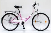schwinn csepel hawaii